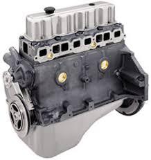 mercruiser l marine engine mechanical specifications mercruiser 3 0l longblocks