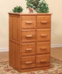 amish wood furniture ideas amish wood furniture home