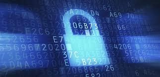 Image result for Samsung détaille sa mise à jour de sécurité