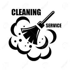 cleaning service stock illustrations cliparts and royalty cleaning service vector cleaning service icon on white background cleaning service emblems labels