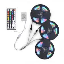 <b>ZDM LED Strip Light</b> Multi Soft Strip Lights Sale, Price & Reviews ...