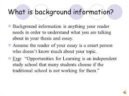 hook for essay example  www gxart orgwhat is a good hook for an essaya good hook for an essay how to write
