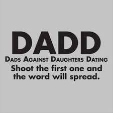 Daddy Daughter Quotes on Pinterest | Dads, My Dad and Daughters