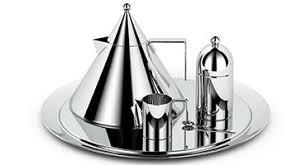 Первоклассная посуда и аксессуары <b>Alessi</b> на официальном ...
