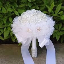 Купить Оптом Европейский Стиль <b>Белое Кружево</b> Свадебные ...