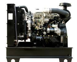 <b>Weifang</b> Higer Trading Co., Ltd.: <b>China</b> Diesel Engine Generator ...