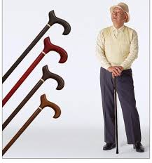 2019 The <b>Old</b> Wood Cane <b>Genuine</b> High Grade Quality <b>Elderly</b> ...