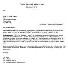 email cover letter subject line sponsor letter work visa email sending cover letter by email