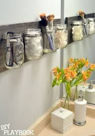 ideas bathroom pinterest