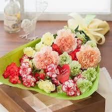 Resultado de imagem para Dia da rosa - japão