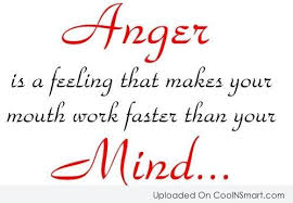 Top 21 powerful quotes about angry images German | WishesTrumpet via Relatably.com