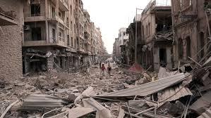 Resultado de imagem para Syria, images