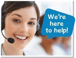 great customer service skills creates loyaltygood customer service skills