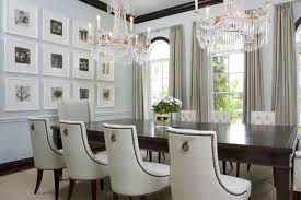 crystal chandelier for dining room