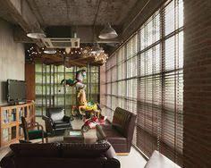 creative modern office designs around the world advertising agency office szukaj google