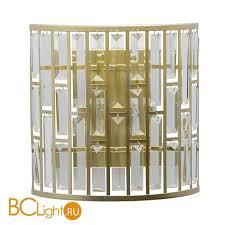 Купить <b>настенный светильник MW</b>-<b>Light</b> Монарх <b>121020102</b> с ...