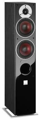 <b>Напольная акустическая</b> система <b>DALI</b> ZENSOR 5 AX купить по ...