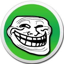 icone troll