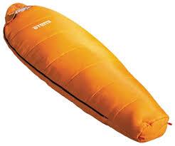 <b>Спальный мешок ATEMI A1</b> — купить по выгодной цене на ...