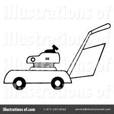 lawn care flyer template info lawn care clip art gra