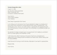 resignation letter template –    free word  excel  pdf documents    request your boss to relieve you from the services in a confident tone   this useful template  pre defined sections are featured whereas the printable