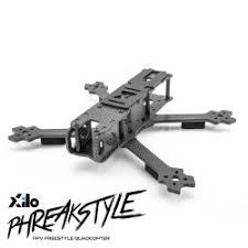 "Quadcopter Frames - Buy <b>5</b>"" Quad Frames for <b>FPV</b> and Racing ..."