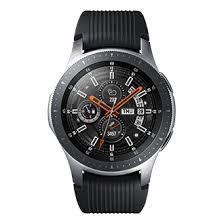 Купить смарт-<b>часы Samsung Galaxy</b> Watch 46 мм | Samsung RU