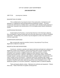 examples of excellent resume profiles cipanewsletter cover letter profile examples for resumes examples of profile