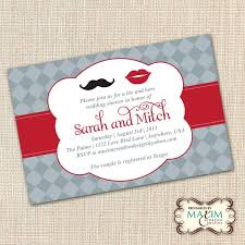 engagement party invitations wording casual | engagement ...