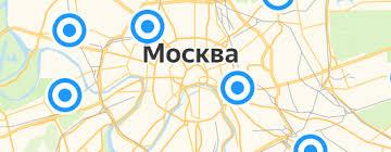 «<b>Прожектор</b> ручной 12V/<b>100W</b>» — Результаты поиска — Яндекс ...