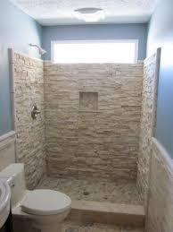 design walk shower designs:  tile bathroom shower design ideas tile bathroom shower stall design tile wall small designs bathroom