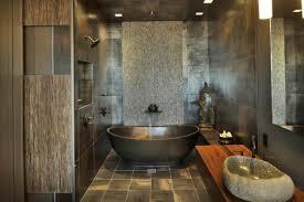 30 amazing asian inspired bathroom design ideas asian bathroom lighting