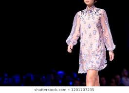 <b>Haute Couture</b> Collection Images, Stock Photos & Vectors ...