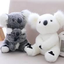 softoy c1716437 медведь песочный 50 см