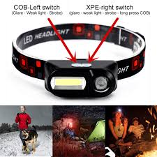 top 10 largest xpe <b>led</b> cob ideas and get free shipping - a623