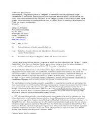 what to include in a cover letter what to include in a cover letter 4418