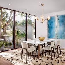 Dining Room Sets Austin Tx Windows That Open To The Outside Scandinavian Furniture Austin
