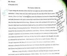 attention getter for essay…    essay writing resourcesgood attention getters for research essays