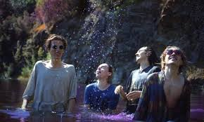 <b>Swim Deep</b> Albums, Songs - Discography - Album of The Year