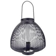 <b>Настольные лампы</b> и светильники Русские подарки — купить на ...