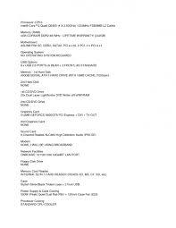 resume template microsoft office skills computer in 79 79 exciting microsoft word templates resume template