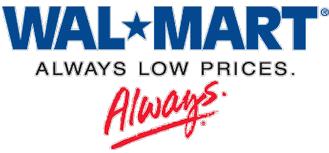 my la mommy  walmart coupon match up 11 30 12 6