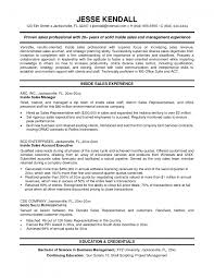 resume templates resume and bullets bullet points resume examples this resume example begins job applicants profile s resume bullet points retail s resume qualifications