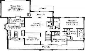 Cottage House Plans Louisiana Creole Cottage House Plans  cottage