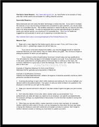 resume professional summary sample lafolia eu resume professional summary sample 3558