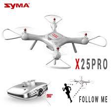 SYMA X25 PRO X25PRO gps <b>Радиоуправляемый</b> Дрон Wifi FPV ...