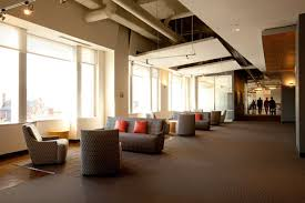 by purchasing used office furniture the consumer is able to buy the same quality furniture offered from new dealers at up to 90 savings off of list price buy office furniture