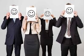 IT jobs corporate culture