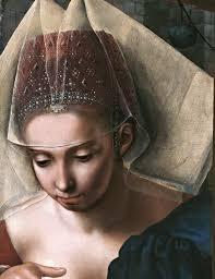 Hemessen, Jan Sanders <b>van</b> -- El cirujano   Womаn. Portrait. Lovely ...