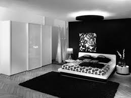 13 fabulous black bedroom simple black bedroom ideas 13 fabulous black bedroom ideas